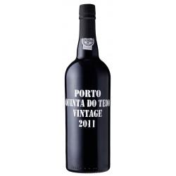 Porto Vintage 2013 Quinta...