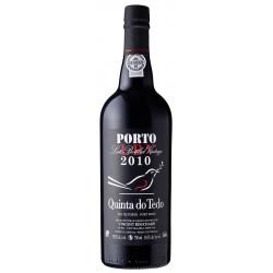 Porto Late Bottled Vintage...