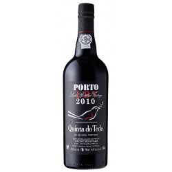 Porto Late Bottled Vintage...