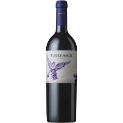 Purple Angel DO 2016 Montes