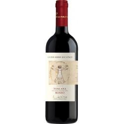 Rosso Toscana IGT...