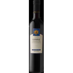 Cannonau Sardegna DOC 2018...
