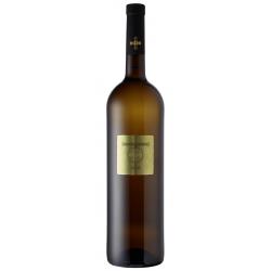 Vino Bianco d'Italia 2019...
