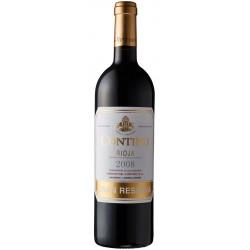 Rioja DOCa Gran Reserva...