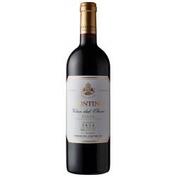Rioja DOCa Viña Olivo 2014...