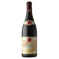 Côtes-du-Rhône AC rouge...