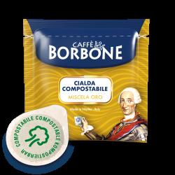 Caffé Borbone Miscela Oro...