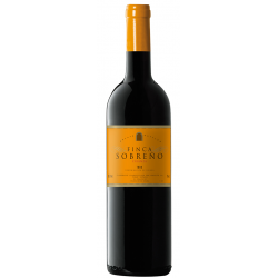 Toro DO Crianza 2016 -...