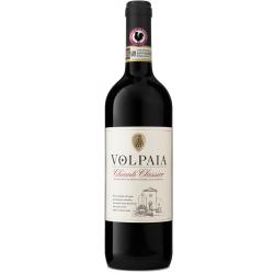 Chianti Classico DOCG  Vino...