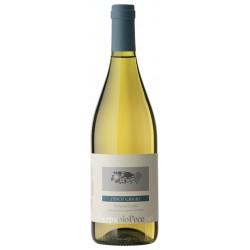 Pinot Grigio 2016 Pierpaolo...