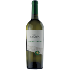 Chardonnay 2018 Terra Serena