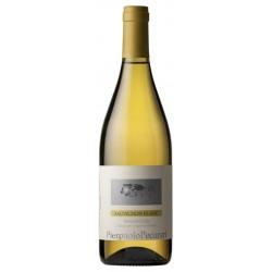 Sauvignon Blanc 2016...