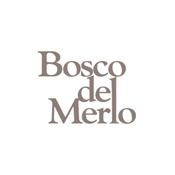 Boscodelmerlo