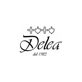 Delea.png