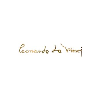 Leonardo da vinci.png