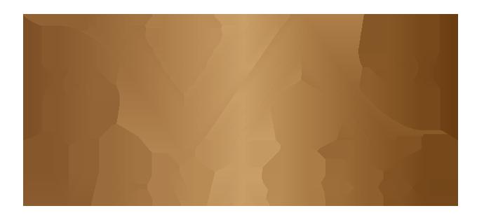 Logo_Venasco_2017_RZ farbig.png