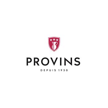 Provins.png