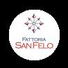 Fattoria San Felo