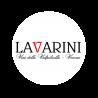 Lavarini