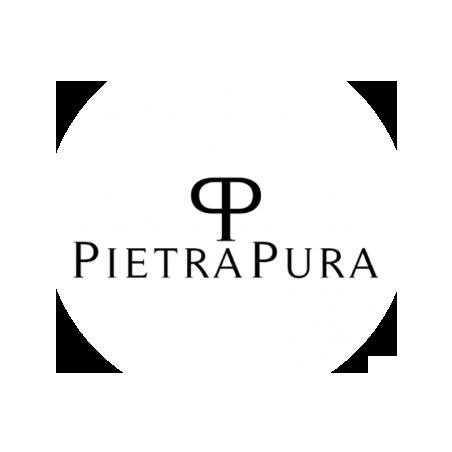 Pietra Pura