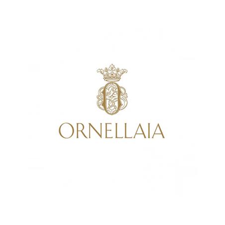 Tenuta Ornellaia