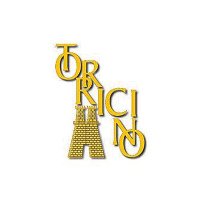 Torricino