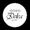 Distillati Angelo Delea SA