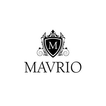 Mavrio
