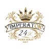 Imperator 24k