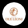 Caffè Due Leoni
