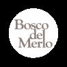 Bosco del Merlo