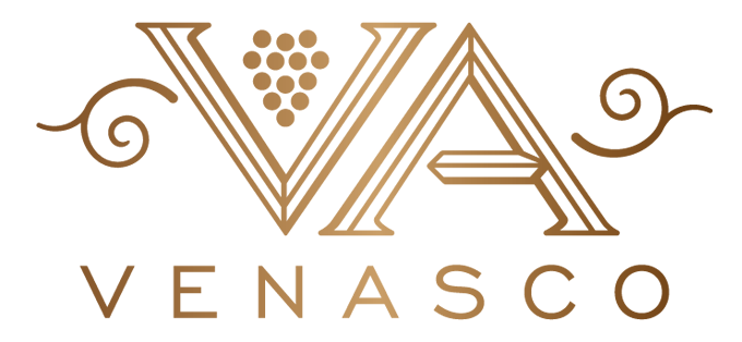 Venasco GmbH